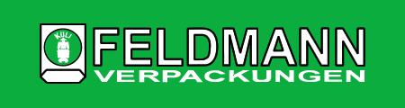 feldmann_verpackungen