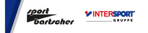 sport_bartscher